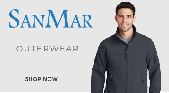 shop-sanmar-outerwear.jpg