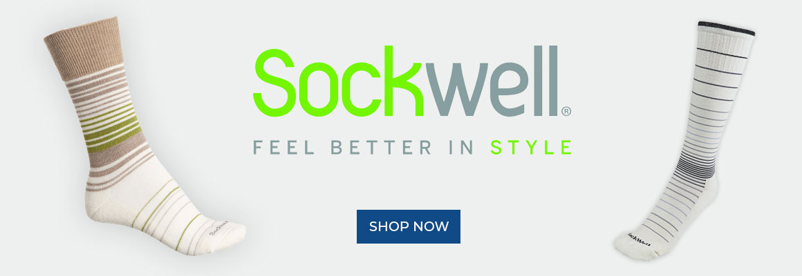 shop-sockwell171014.jpg