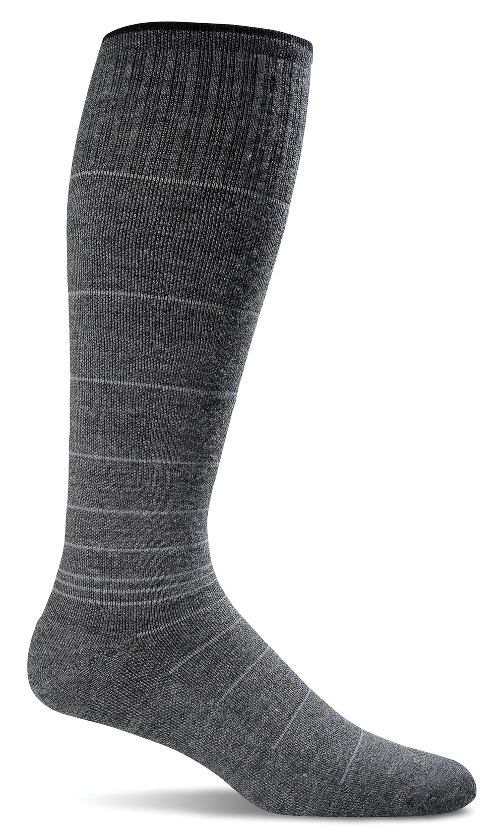Men's Circulator | Graduated Compression Socks-Sockwell