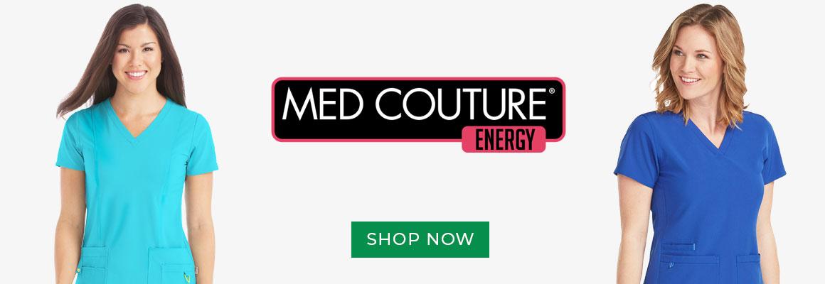med-couture-energy.jpg