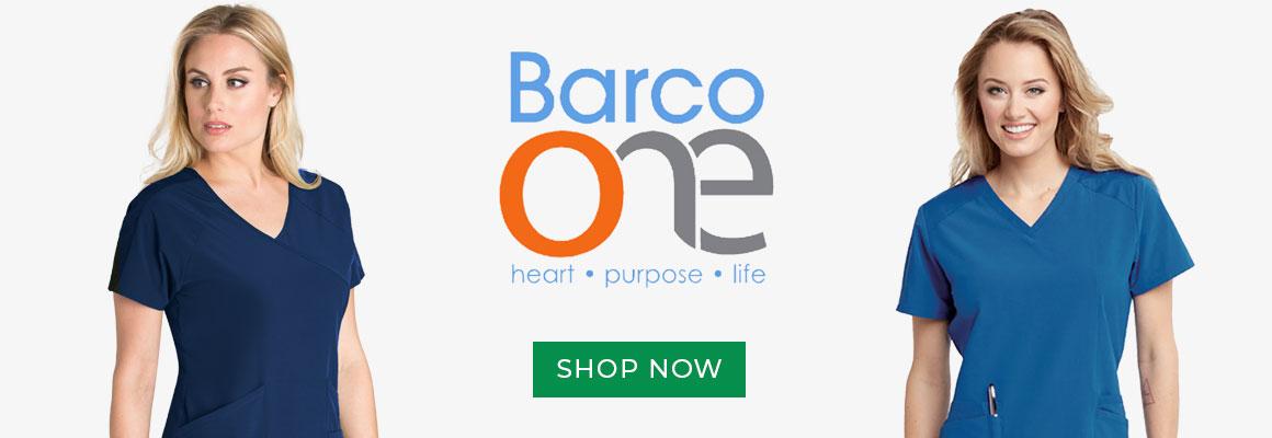 shop-barco-one-scrubs.jpg