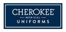 shop-cherokee-medical-featured.jpg