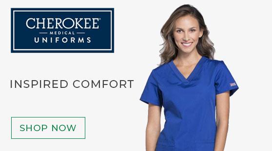 shop-cherokee-medical.jpg