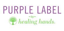 shop-healing-hands-purple-label-featured.jpg