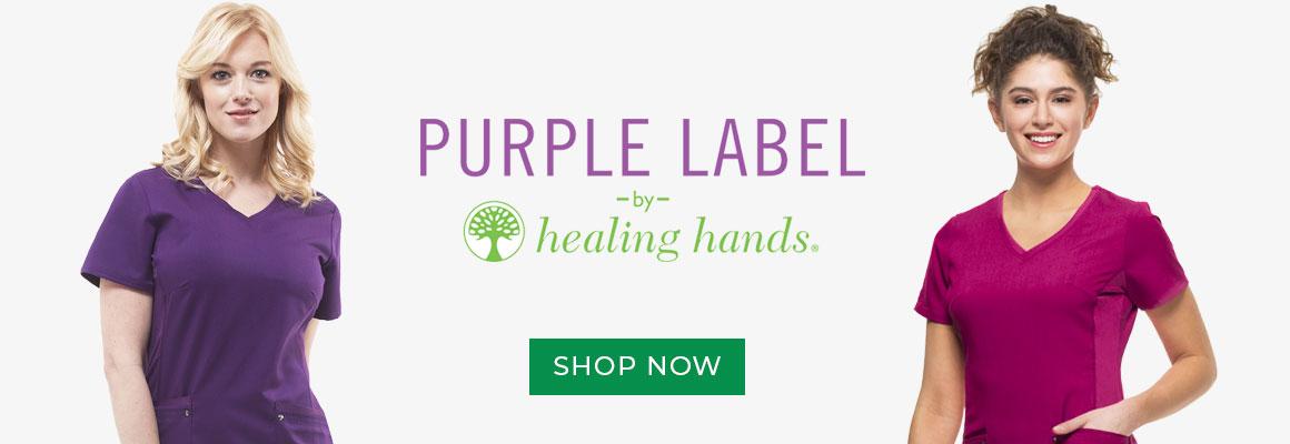 shop-healing-hands-purple-label.jpg