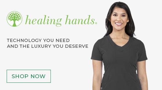shop-healing-hands-scrubs.jpg