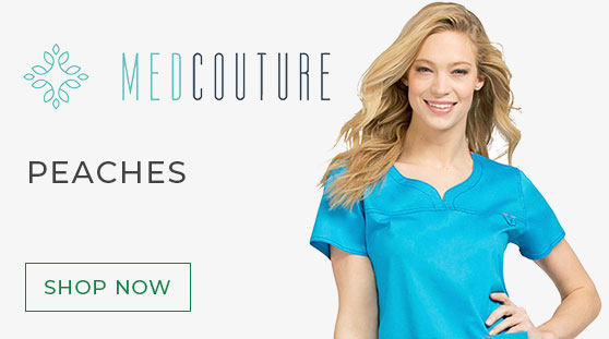 shop-med-couture-peaches.jpg