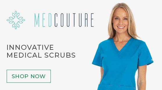 shop-med-couture-scrubs.jpg