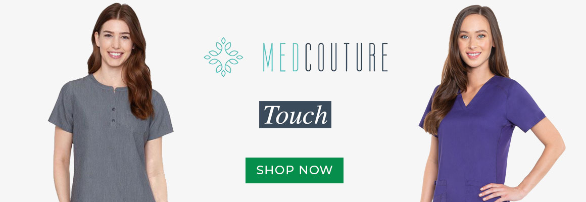 shop-med-couture-touch.jpg