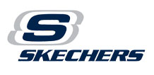 shop-skechers-featured.jpg