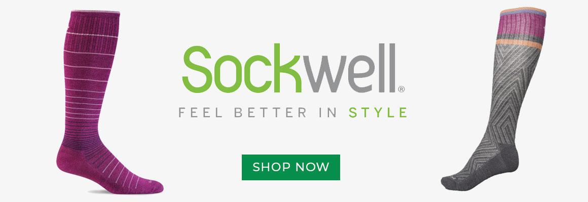shop-sockwell.jpg