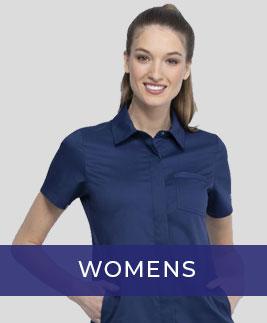 shop-womens.jpg