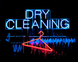 Dry-Cleaning-picture.jpg