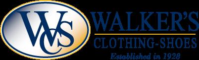 walkerworkwear