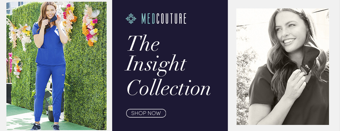 Insight by Med Couture