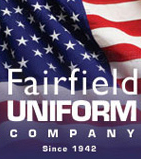 Fairfield Uniform