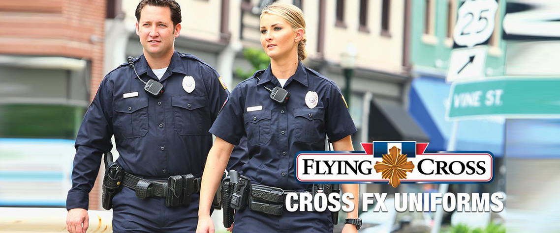 flyingcross