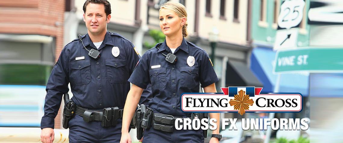 flying-cross135127.jpg