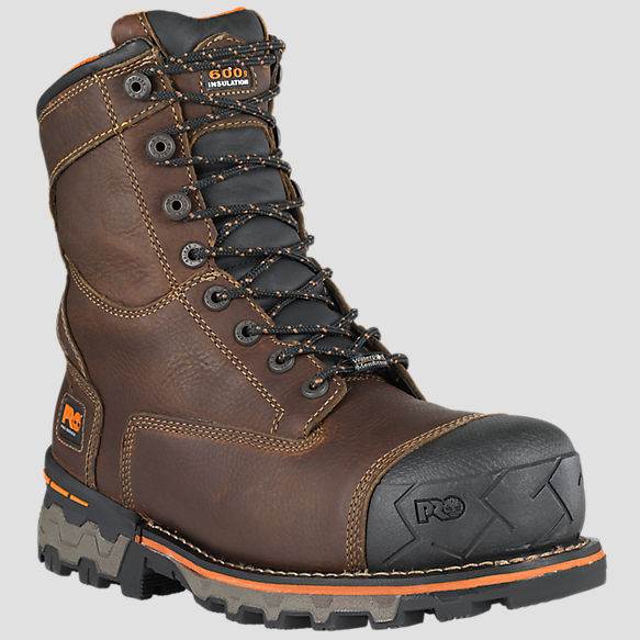 Timberland Work Boots Cheap - Cr Boot