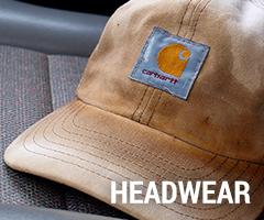 ccheadwear.jpg