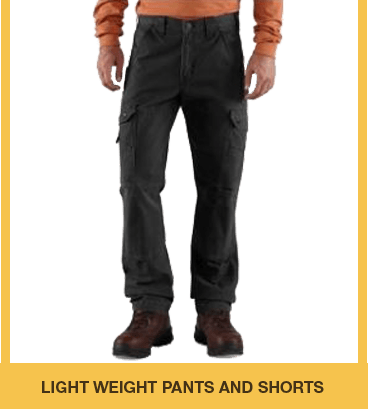 shop-lightweight-pants210749.png