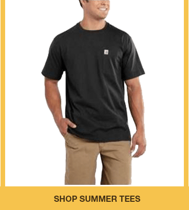 shop-summer-tees211833.png