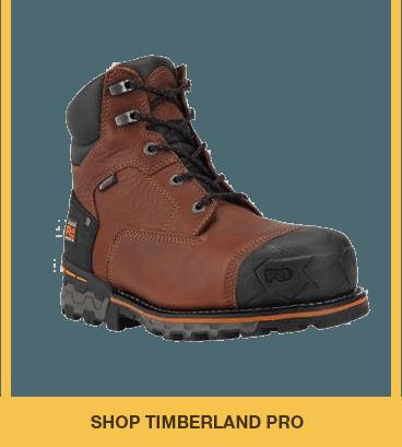 shop-timberland-pro212123.png