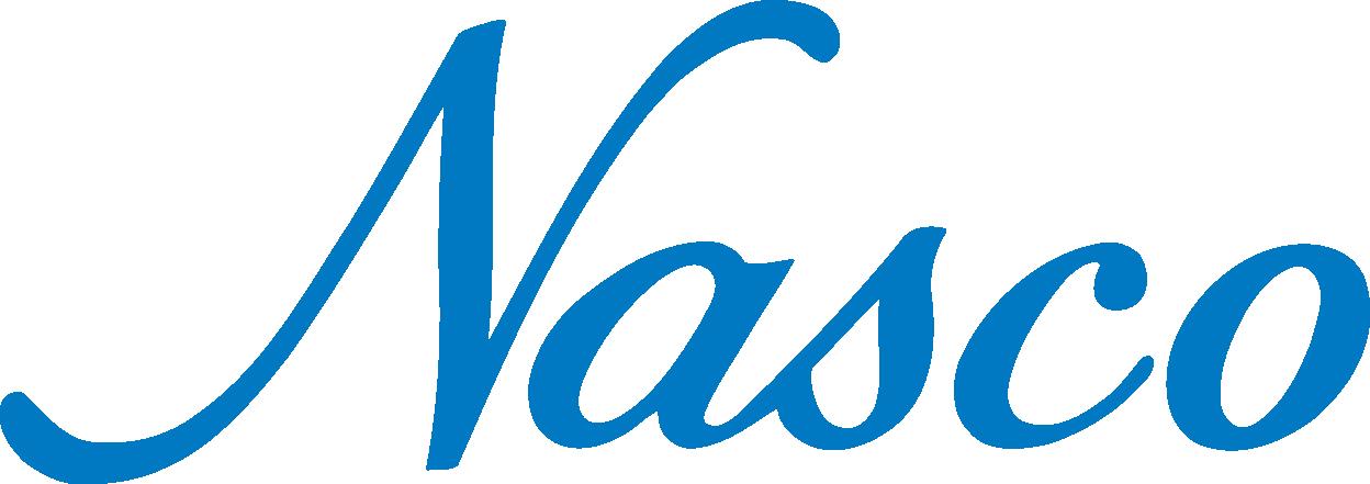 NASCO Industries, Inc.