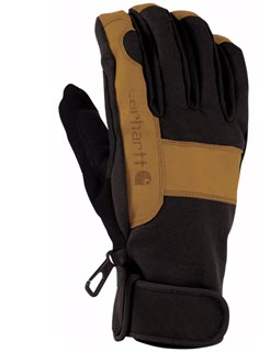 CHILL STOPPER GLOVE
