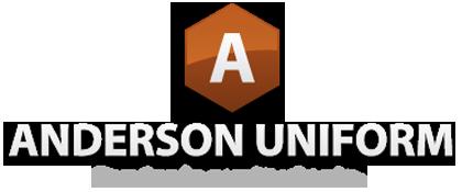 Anderson Uniforms