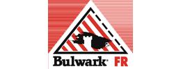 logo_bulwark090909.png