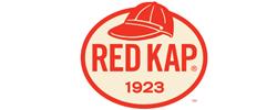 logo_redkap090927.png