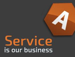 service090817.jpg