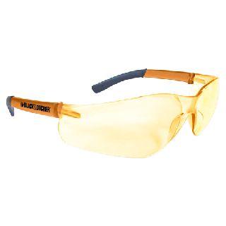 Black & Decker Bd260 Safety Glasses-Radians