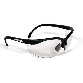 Black & Decker Bd275 Safety Glasses-Radians