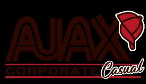 AJAX_CC