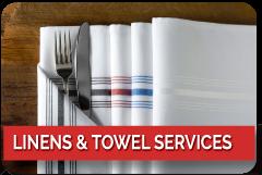 Linens & Towel Services