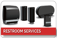 Restroom Services