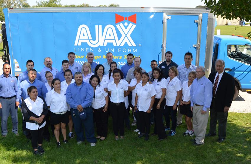 ajax_team_photo.jpg