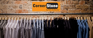 cornerstone-small.jpg