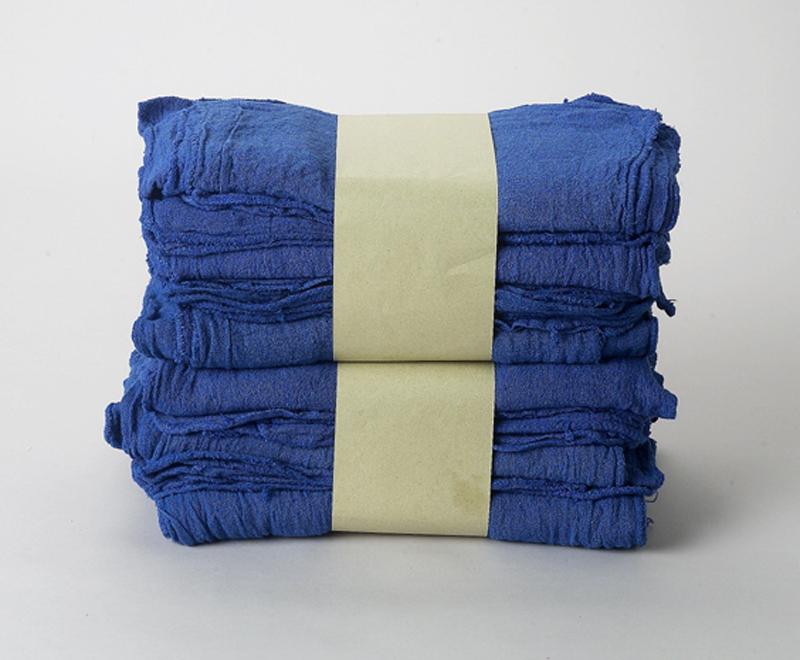 TowelsBlueIndustrial.jpg