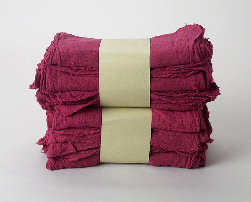 TowelsRedIndustrial.jpg
