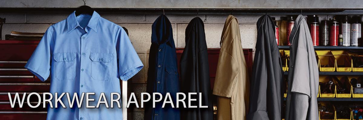 Uniforms_workwear.jpg