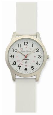 Sweep Watch-Prism Medical Apparel