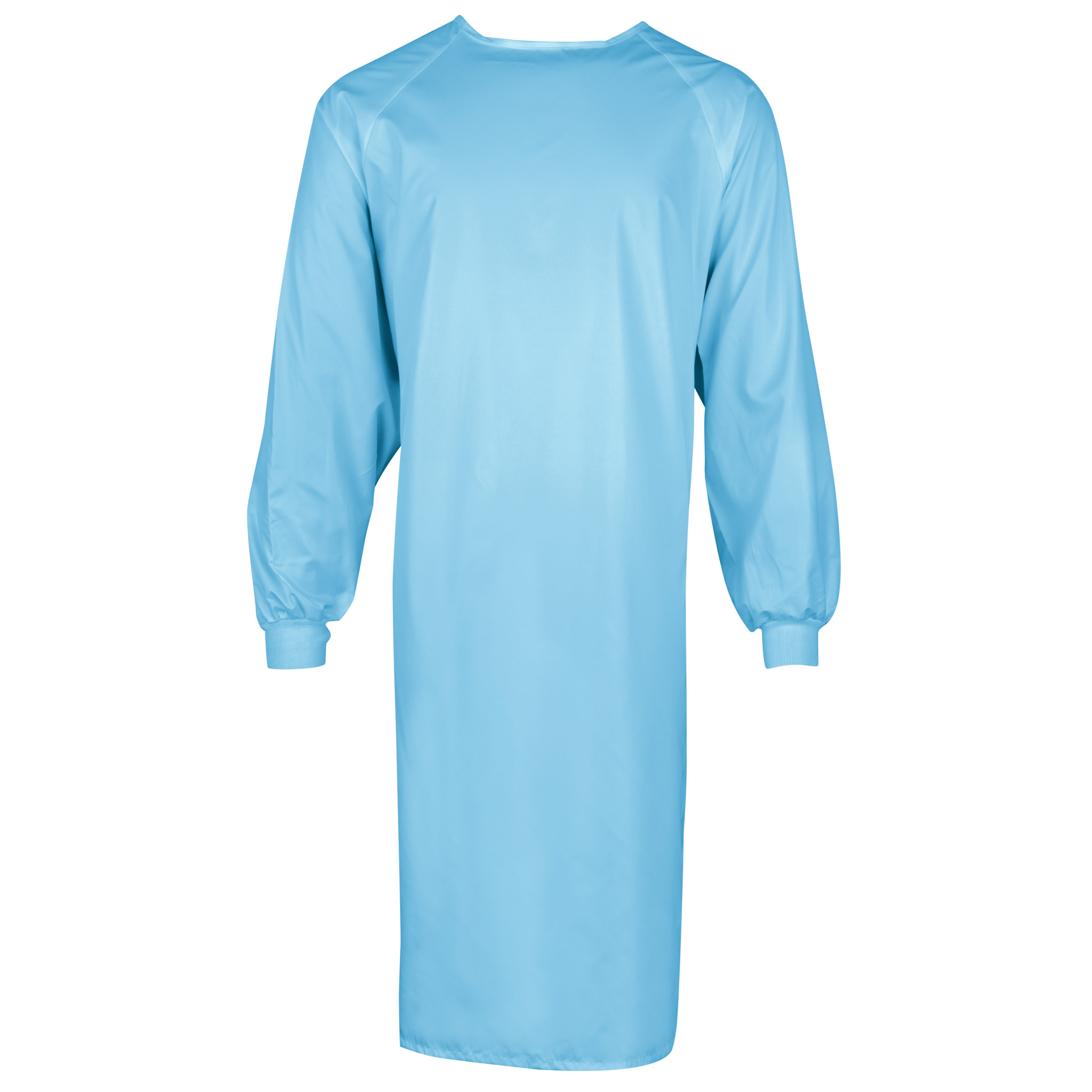 Reusable Isolation Gown-Prism Medical Apparel