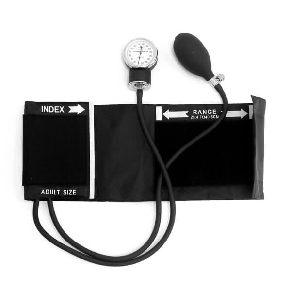 Blood Pressure Cuff-Natural Uniforms
