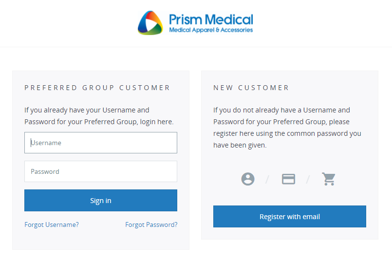 Customized Web Sites