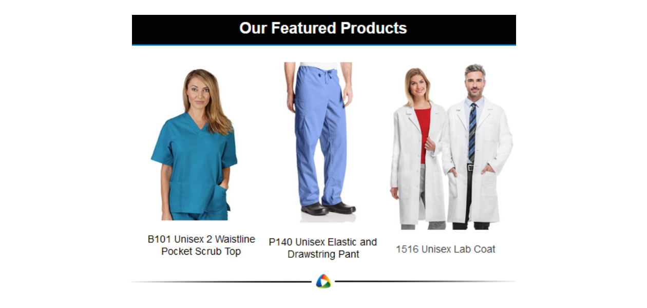 featuredproducts182601.png