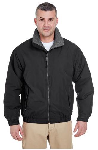 Adult All-Weather Jacket-Prism Medical Apparel