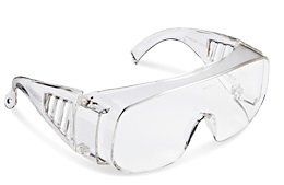 Student Safety Goggles-Prism Medical Apparel
